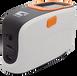 广州CS-610手持式国产涂料分光测色仪