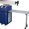 广州激光焊接机设备价格不锈钢激光焊接机