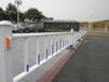 供应市政护栏