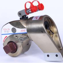 捷科电力专业液压扳手厂家生产各型号液压扳手图片