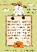 哈哈兔代理周口条码注册周口条形码胶片制作