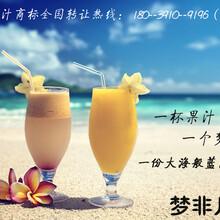 32类果汁饮料商标转让——梦非凡