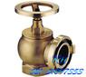 全铜室内消火栓SN65、SN65-A/B