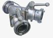 供应FF65消防分水器消防分水器型号消防分水器价格、参数
