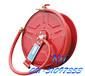 自救式消防软管卷盘国标3c自救式卷盘、JPS0.8-19软管卷盘