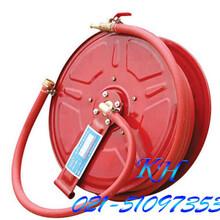 自救式消防软管卷盘国标3c自救式卷盘、JPS0.8-19软管卷盘图片