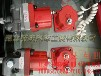 重庆康明斯NT855PT泵熄火电磁阀3018453