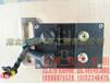 东风天龙客车预热继电器M63H1-3900400