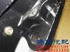 康明斯6L工程机械发动机配件起动机3415538(QD2802)