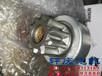 康明斯起动机齿轮C4992135
