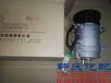 东风天龙雷诺压缩机总成8104010-C0102