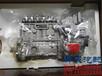 东风康明斯L系列发动机燃油泵C5310134