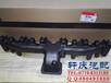批发康明斯SD102排气管3863106