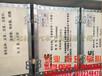 康明斯发动机ISL8.9六配套大修组合件C5446862
