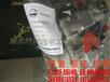 进口康明斯发动机燃油泵4951501