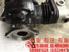 东风康明斯ISB发动机空压机C5287588