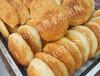 学杨师傅酱香饼手抓饼系列七种饼1000元、免费学熬酱