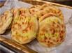 郑州有灵宝肉夹馍培训学校吗,学做正宗灵宝肉夹馍多少钱?