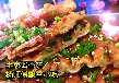 郑州有很多酱香饼培训学校,哪里能学到土家酱香饼的做法技术?