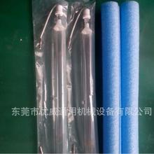 东莞直销批发16.5KW胶印机UV灯管图片
