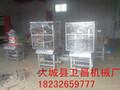 聚氨酯泡沫胶机器图片
