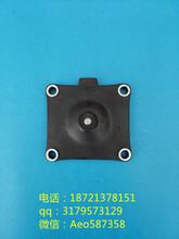 隔膜泵膜片气动隔膜泵配件双隔膜泵特氟龙膜片