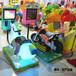 兒童搖擺機、兒童室內外游樂設備、兒童益智類電玩、室內游樂場電玩、電玩游藝機