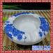 陶瓷定制烟灰缸礼品赠品烟碟