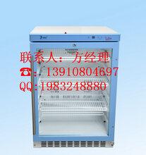 锂电池恒温环境试验箱