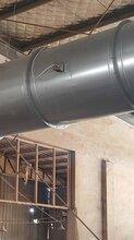 除塵設備專用火花探測器廠家