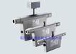 西门子7ME3300-1AE30-1QC0流量计应用及功能