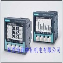 佛山西门子SENTRONPAC3200电力测量表一级代理商图片