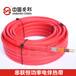 HCL(Q)-J2-30太原石油长输管道防冻电伴热带