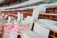 廊坊loft钢结构夹层板厂家为高颜值买单