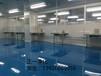 長沙sc十萬級凈化食品潔凈廠房裝修岳陽食品無菌車間裝修規劃