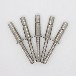 KSEET专业生产4.818.2不锈钢抽芯铆钉价格优惠!