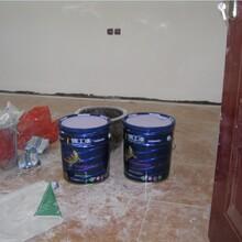 成功的商家都在做油漆涂料工程漆代理加盟,你还在犹豫吗