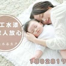 四川环保艺术涂料/室内艺术涂料/肌理漆价格/质感涂料厂家