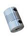 供应各种型号联轴器,厂家直销,正品低价