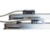 辽宁沈阳高分辨率磁栅尺改数显售后服务保修一年上门安装