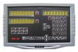 重庆合川江津DRO机床数显表的测量系统