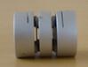贵州仁怀遵义SFS6双节柱式膜片联轴器膜片联轴器价格
