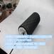 福建三明清流微型电动滚筒东莞艾丽信定制自动化动力滚筒