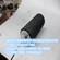 微型电动滚筒
