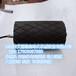 福建漳州华安微型电动滚筒东莞艾丽信定制自动化动力滚筒