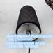 吉林四平双辽市微型电动滚筒东莞艾丽信定制自动化动力滚筒