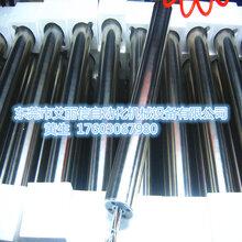 广东高州市X光安检机电动滚筒厂家现货供应东莞艾丽信自动化