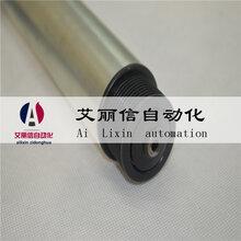 湖南株洲醴陵市流水线自动化设备动力滚筒输送线艾丽信非标定制