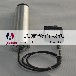 福建南平延平区微型平面输送机内置电机电动滚筒艾丽信非标定制