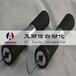江西宜春豐城市微型平面輸送機內置電機電動滾筒艾麗信非標定制